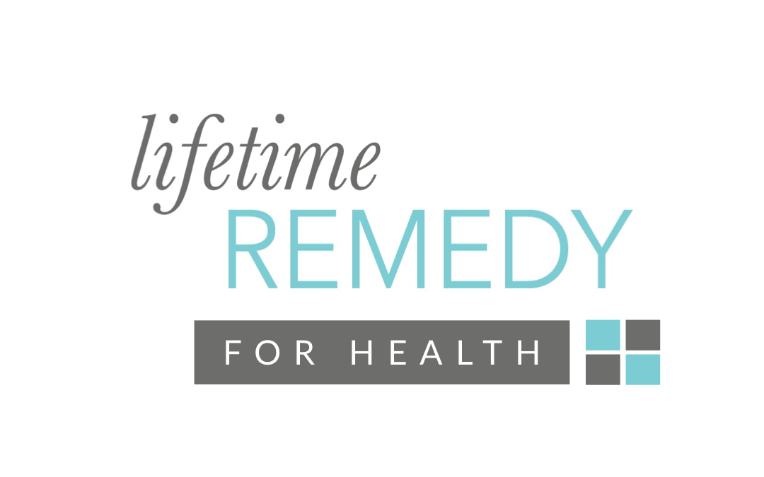 Lifetime Remedy for Health