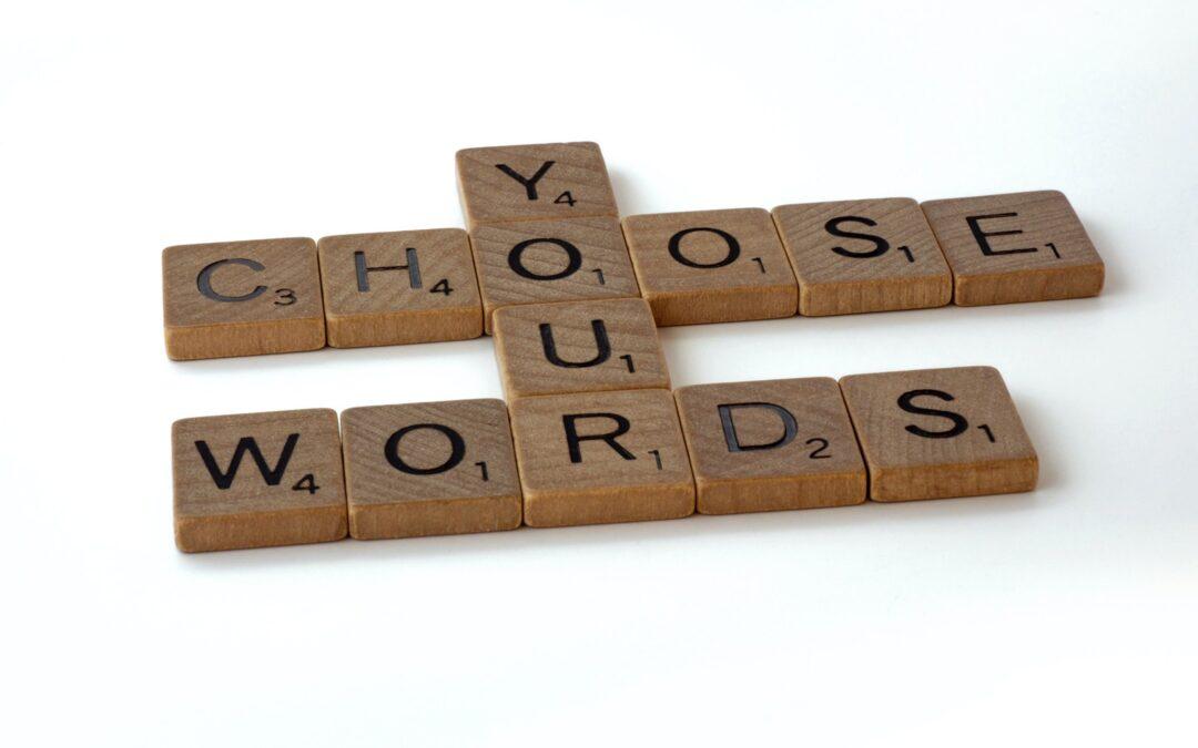Every Careless Word